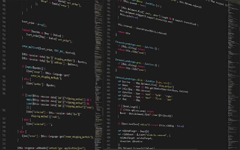 o que é framework-min (1)