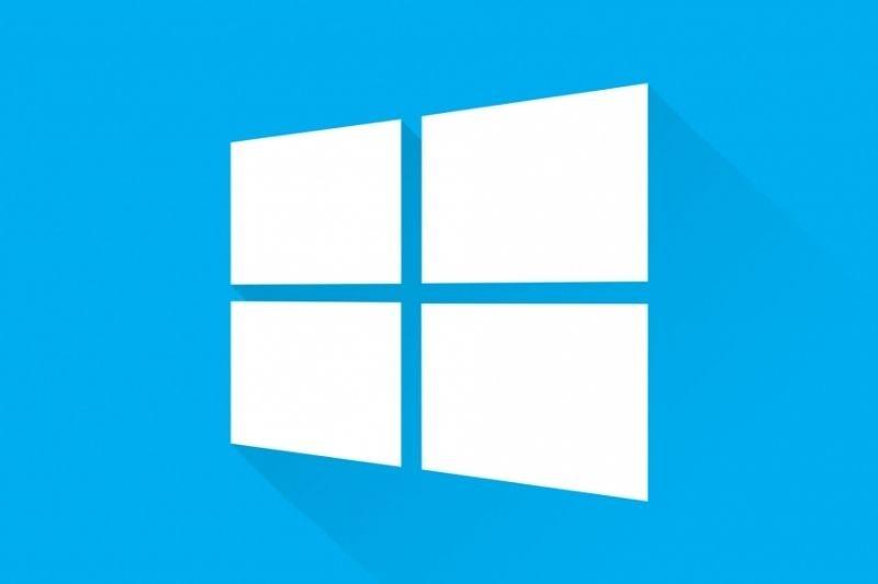 Atualizar Windows 8 para 10 sem perder dados