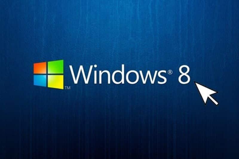 Atualizar Windows 8 para 10