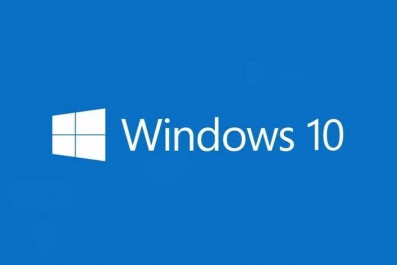 Como atualizar o Windows 7 para o 10?