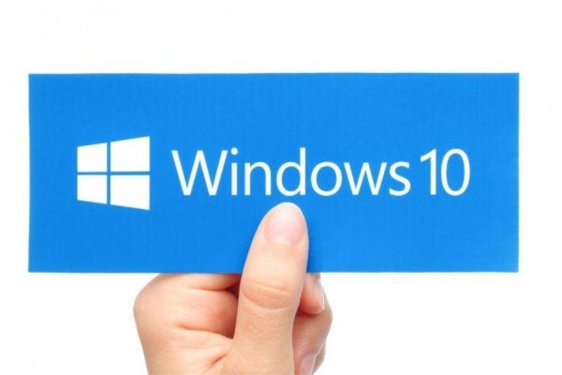 Como baixar e instalar Windows 10