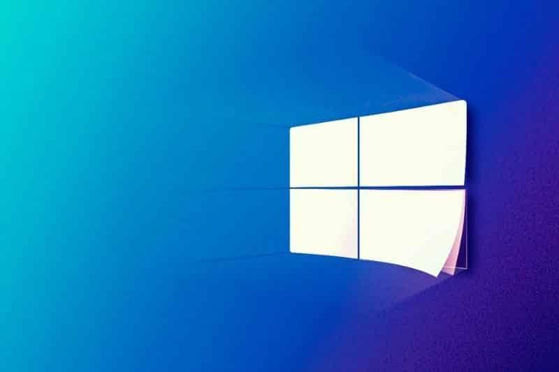 Saiba como atualizar o Windows 7 para o 10