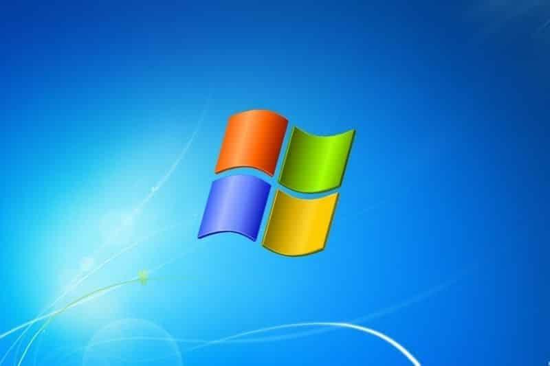 Como atualizar o Windows 7 para o Windows 8?
